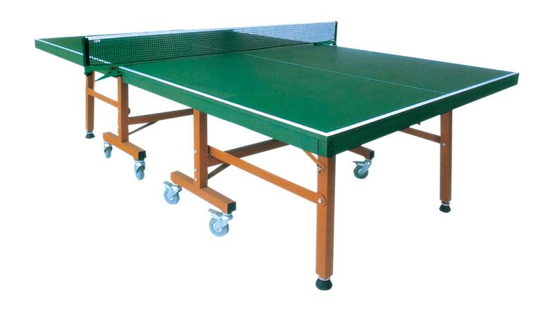 RY-4021高档乒乓球台